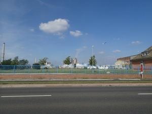 Chemiepark