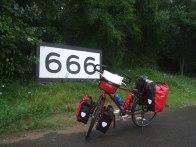 VeloTour2011_0097
